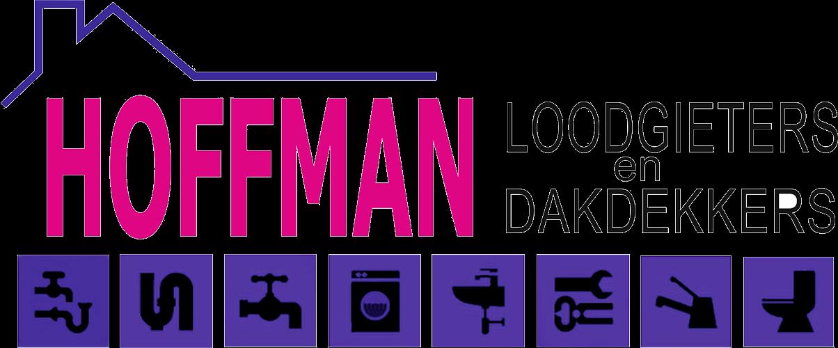 Hoffman Loodgietersbedrijf